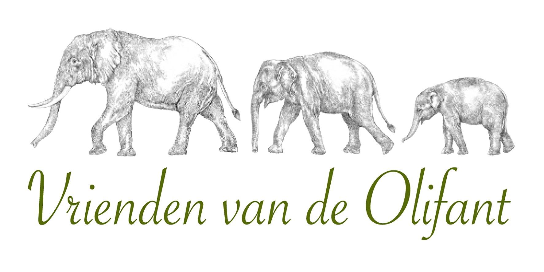 Vrienden van de Olifant
